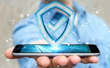 Meilleurs Antivirus 2020 Pour Android