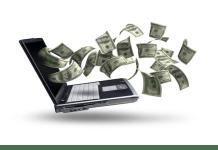 Meilleurs sites 2020 Pour Gagner de l'argent