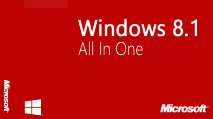 Télécharger Windons 8.1 Pro ISO Gratuit 2020