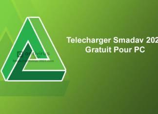 Télécharger Smadav 2021 Gratuit Pour PC