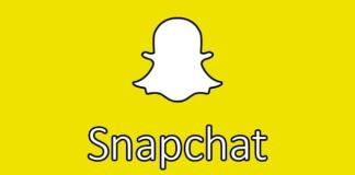 Télécharger Snapchat 2021