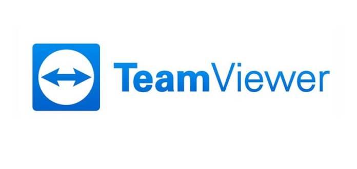 Télécharger TeamViewer 2021