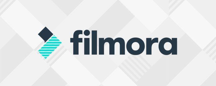 Télécharger Filmora 2021