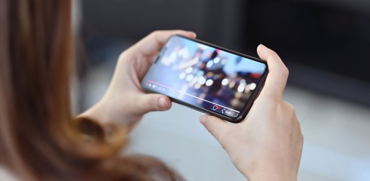 Télécharger VideoBuddy 2021
