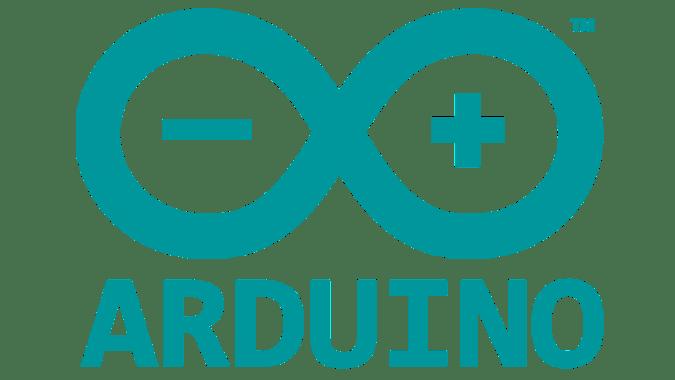 Télécharger Arduino IDE 2021 Gratuit