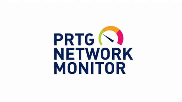 Télécharger PRTG Network Monitor