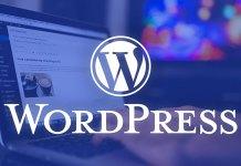 Télécharger WordPress 2021 Gratuit