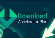Télécharger Internet Download Accelerator Plus 2021