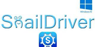 Télécharger SnailDriver 2022 Driver Updater
