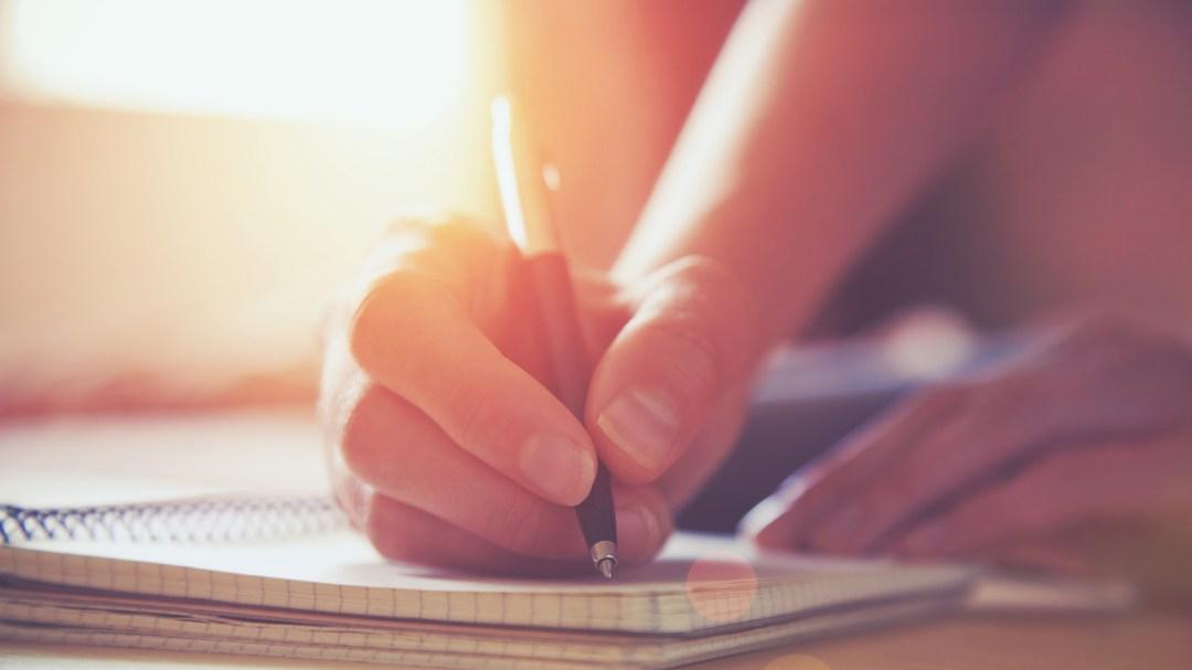 Protocolo para las mesas de examen final en modalidad presencial