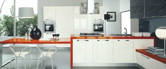 Cucina bonus casa 2013 detrazioni 50 acquisto cucina