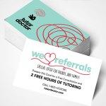 referralcard