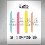 admissionsguide