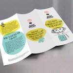 Tri-Fold-Brochure-Mock-up-Template—Outside