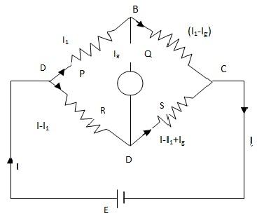 Application of Kirchhoff laws Assignment Help Homework