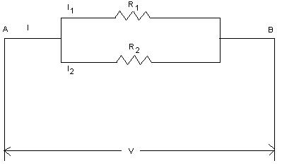 Buy essay online cheap series and parallel circuit problem