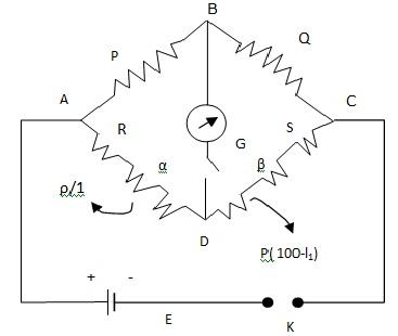 Engineering Economics Help, Engineering, Free Engine Image