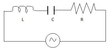 LCR Circuit Assignment Help Homework Help Online Live