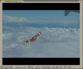 TUTORIAL AFTER EFFECTS: INSERIRE UN OGGETTO 3D IN UN CIELO CON AFTER EFFECTS 13