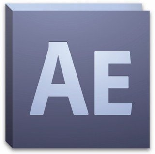 3d in after effects: script per camera after effects