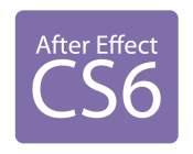 After effects: I 5 migliori consigli per lavorare e risparmiare tempo 3