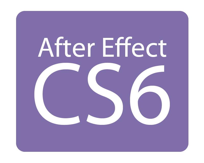 After effects: I 5 migliori consigli per lavorare e risparmiare tempo