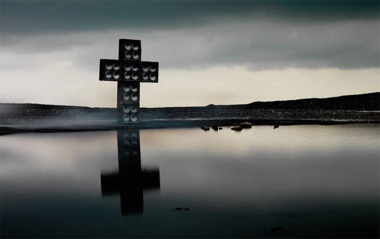Foto creative di Robert Eikelpoth 1