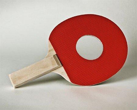 Improbabili prodotti di designdell'artista Giuseppe Colarusso 9