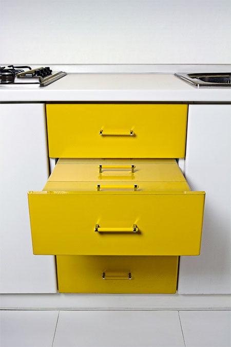 Improbabili prodotti di designdell'artista Giuseppe Colarusso 19