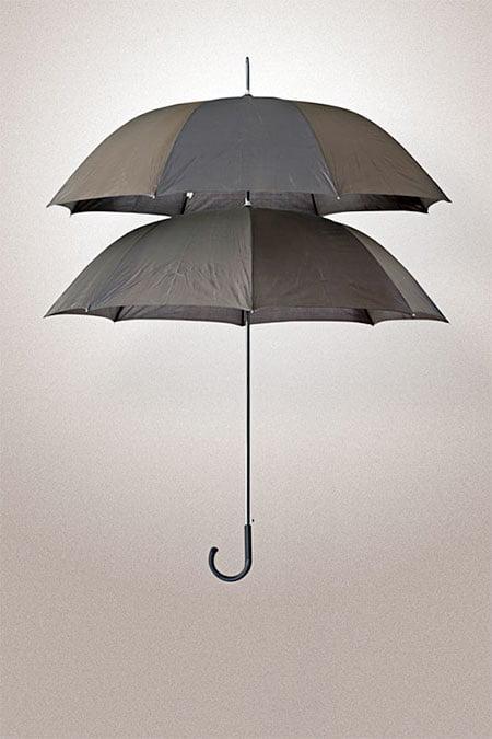 Improbabili prodotti di designdell'artista Giuseppe Colarusso 23