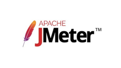 [100% OFF] JMeter interview Question and Answers with