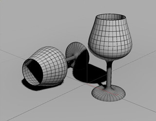 3D MAX TUTORIALS FOR BEGINNERS DOWNLOAD
