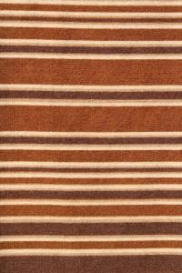 Modern Carpet Texture - Carpet Vidalondon