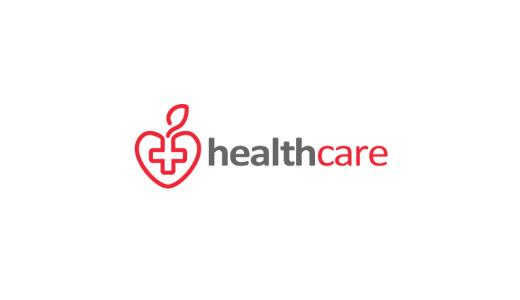 25 Best Medical Logo Designs  TutorialChip