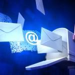 Email MKT