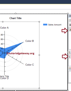 Excel add radial lines to radar chart stack overflow also all about rh kidskunstfo