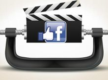 how-send-video-facebook--high-quality