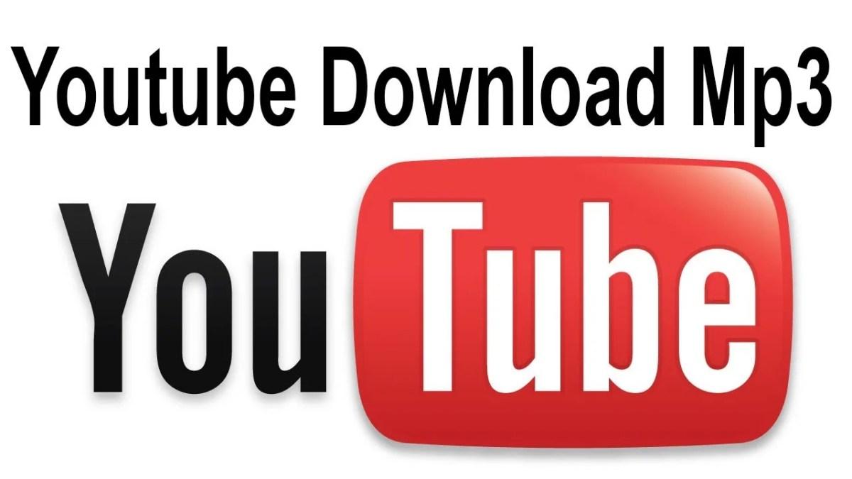 10 Siti e 10 Programmi per scaricare mp3 da youtube online gratis