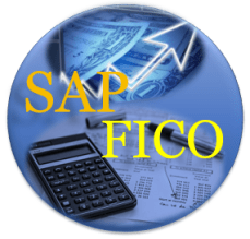 SAP FICO Tutorial - Free SAP FICO training Tutorials