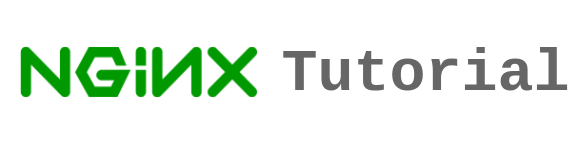 NGINX tutorial