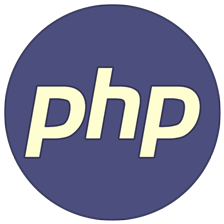 Basic Php Interview Questions And Answers For Freshers Pdf