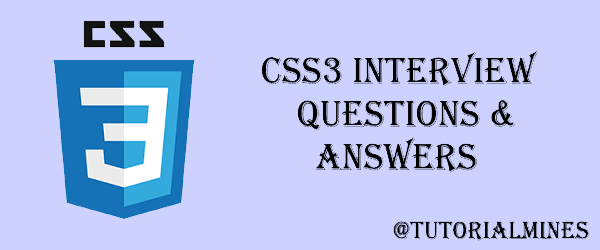 Html Css Javascript Interview Questions And Answers Pdf