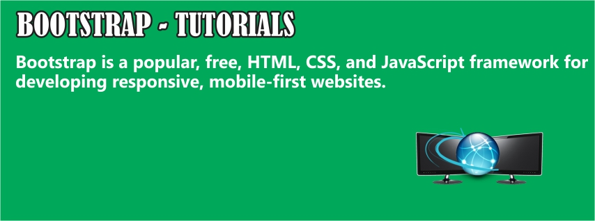 Css3 Tutorial With Examples Pdf