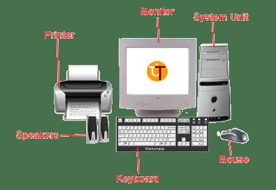 desktop_computer