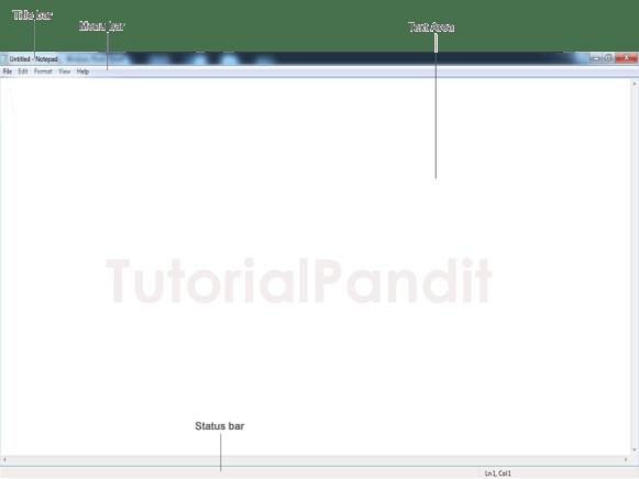 notepad_window