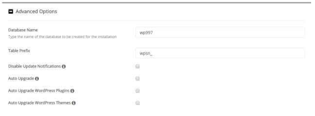 cara-install-wordpress-menggunakan-softaculous