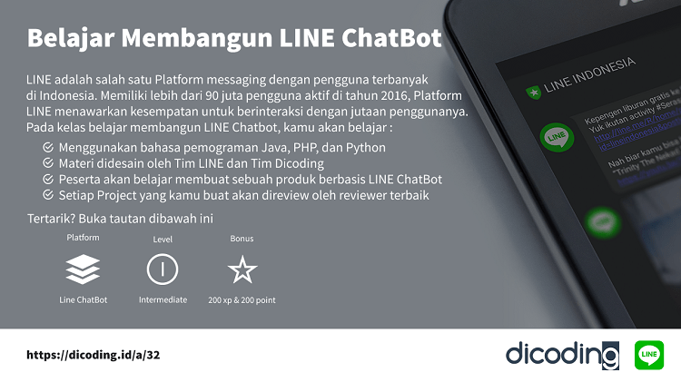 yuk-ikutan-line-bot-developer-challenge-2017
