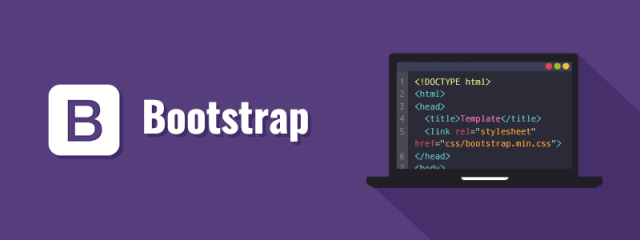 Bootstrap For Beginners