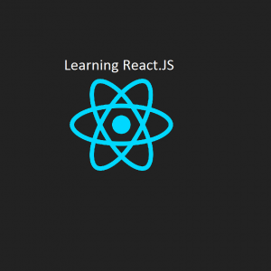 Getting Started Isomorphic React JS With Express And EJS -Tutorial