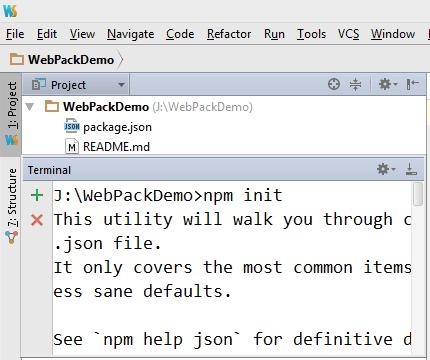 install webpack-dev-server windows